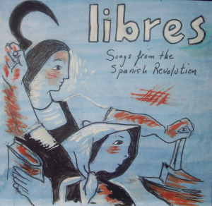 libres-picture