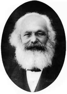 Marx8