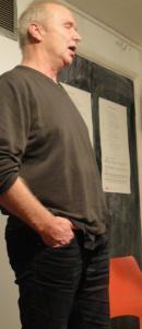 DAN-KENNEDY-Poetry-Cafe-6081