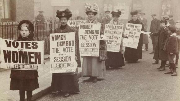 centenary-of-the-womens-vote-in-london_votes-for-women-image-courtesy-of-museum-of-london_052873e088e6cffc38925782d2bf799a